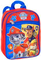 "Nickelodeon Paw Patrol 10"" Mini Backpack"