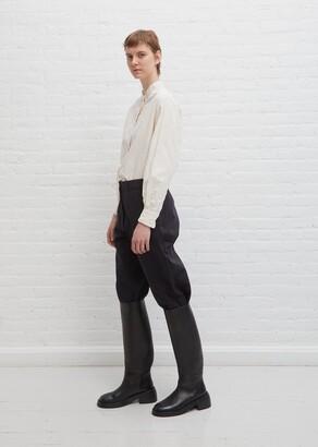 Marsèll Fondello Tall Boots