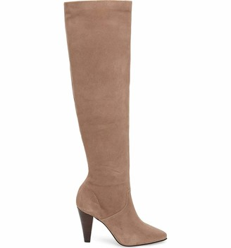 LFL by Lust for Life Women's L-California Fashion Boot
