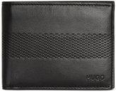 HUGO BOSS Men's Future Leather Wallet