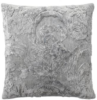 Pottery Barn Natalia Silk Jacquard Pillow Covers