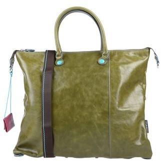 Gabs Handbag