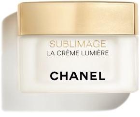 Chanel SUBLIMAGE LA CREME LUMIERE Ultimate Regeneration and Brightening Cream