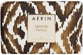AERIN Tangier Vanille Soap, 176g