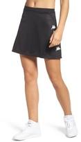 Kappa Women's Authentic Pique Skirt