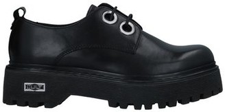 Cult Lace-up shoe