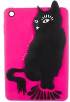 Marc by Marc Jacobs Rue Cat iPad Mini Case