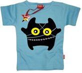 Stardust Monster Frankenstein T-shirt