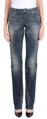 Richmond Denim pants