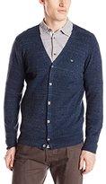 Diesel Men's K-Cibe Sweater