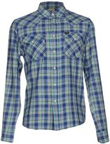 Lee Shirts - Item 38626526