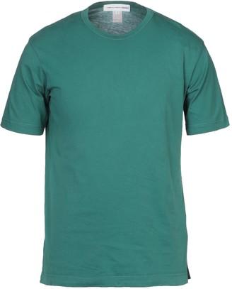 Comme des Garçons Shirt T-shirts