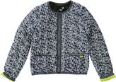 Ikks Synthetic Down Jackets
