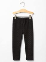 Gap Coziest leggings