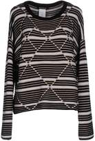 Pennyblack Sweaters - Item 39744626