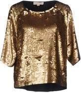 MICHAEL Michael Kors T-shirts - Item 12061510