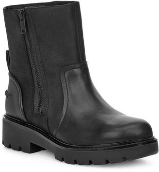 UGG Polk Leather Boot