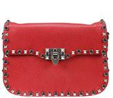 Valentino Garavani Handbag Handbag Woman Valentino
