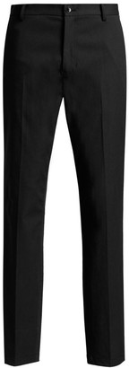 7 For All Mankind Ace Slim-Fit Trousers