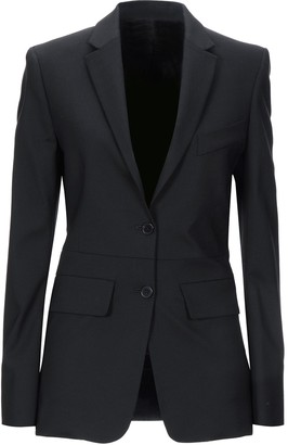 Paco Rabanne Suit jackets