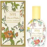 Laura Ashley Eau De Parfum Spray for Women, 1 Ounce