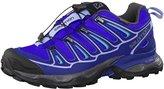 Salomon Men's X Ultra 2 GTX Multifunctional Hiking Boot