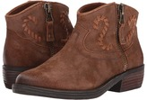 OTBT Trek Women's Pull-on Boots