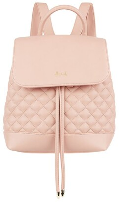 Harrods Chelsea Backpack