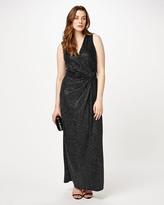 Studio 8 Tilly Maxi Dress