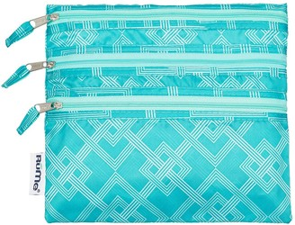 Container Store Rume Baggie Maisie All Zippered Pouch