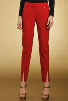 Ivy 2 Trouser