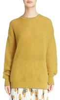 Christopher Kane Women's Crewneck Sweater
