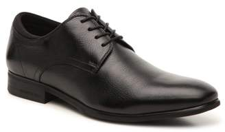 Kenneth Cole New York Levin Oxford