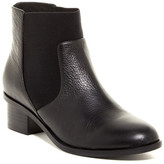 Elaine Turner Designs Claire Ankle Boot