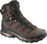 Salomon X Ultra Winter CS WP Boot - Women's