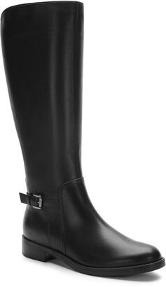 Blondo Evie Riding Waterproof Boot