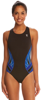 TYR Phoenix Maxfit One Piece Swimsuit 8141790