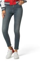 Tommy Hilfiger High Waist Skinny Jean