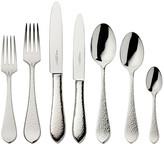 Robbe & Berking - Martele Cutlery Set - 44 Piece