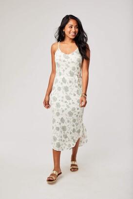Carve Designs Women's Vikki Dress