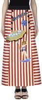 Dolce & Gabbana Long skirts
