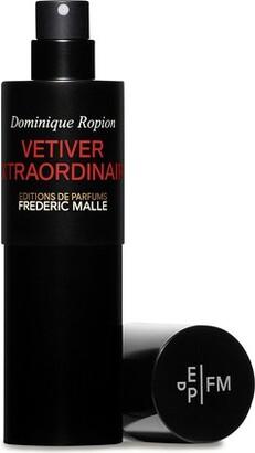 Frederic Malle Vetiver extraord Eau de parfum 30 ml