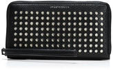Sportscraft Talia Perforated Wallet