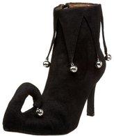 Funtasma by Pleaser Women's Frolic-10 Ankle Boot