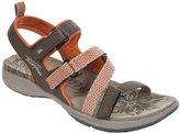 Trespass Womens/Ladies Aerial Active Sandals