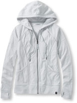 L.L. Bean Women's Mountain Camp Hoodie
