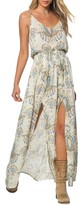 O'Neill Women's Hope Maxi Dress