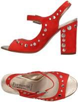 Formentini Sandals - Item 11375916