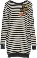 Just Cavalli Sweatshirts - Item 12089924