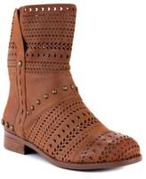 Kensie Women's Jaylen Ankle Boot.